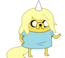 Charlie (Adventure Time)