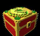 Spire Spirits Adventure Box