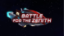 Battle for the Zenith.png