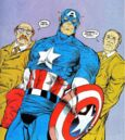 Steven Rogers (Earth-616) from Soviet Super Soldiers Vol 1 1 001.jpg