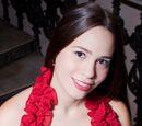 Lina Mendes