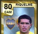 Cartas FIFA 10