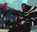 Venom (episode)