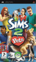 The Sims 2 Pets PSP.jpg