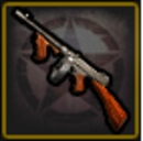 Terrible Tommy Gun icon.png