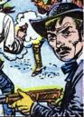 Jim Tilden (Earth-616) from Matt Slade, Gunfighter Vol 1 1 0001.jpg