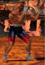 Tekken2 Bruce P1 Outfit.png