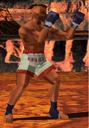 Tekken2 Bruce P2 Outfit.png