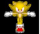 Colors DS Super Sonic model.png