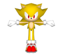 Sonic Colors (Nintendo DS) images