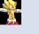 Colors Super Sonic model.png