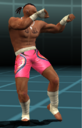 Tekken5DR Bruce P1 Outfit.png