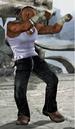 Tekken5 Bruce P2 Outfit.png