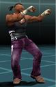 Tekken5DR Bruce P2 Outfit.png