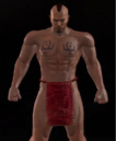 Bruce Swimsuit.png