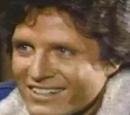 Jimmy Lee Holt (Steve Bond)