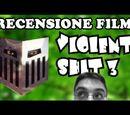 RECENSIONE FILM - Violent Shit 3