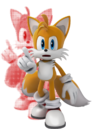 Sonic Forces Tails.png