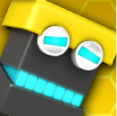 Cubot icon (Sonic Dash 2).png