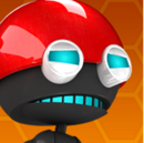 Orbot icon (Sonic Dash 2).png