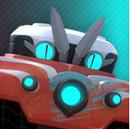 Burnbot icon (Sonic Dash 2).png