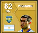 Cartas FIFA 13