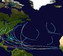 2022 Atlantic hurricane season (Doug)