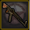 Subpar Sturmgewehr 44 icon.png
