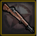 Miserable M1 Garand icon.png