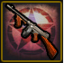 Trench Tommy Gun icon.png