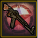 Strong Sturmgewehr 44 icon.png