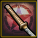 Intense Imperial Sword icon.png
