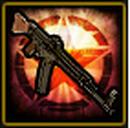 Superior Sturmgewehr 44 icon.png