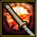 Immaculate Imperial Sword icon.png