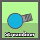 Old - Streamliner.png