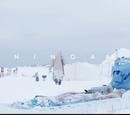 Aningaaq (short film)