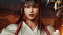 Kazumi mishima tekken 7 mode histoire (2).png