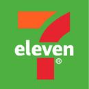 7eleven-green-logo.png