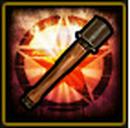 Smashing Stick Grenade icon.png
