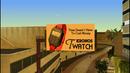KronosTwatch GTAVCS.png