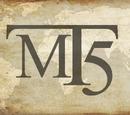 Mapper Tournament 5