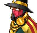 Vision (Earth-TRN562) from Marvel Avengers Academy 006.png