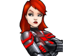 Natasha Romanova (Earth-TRN562) from Marvel Avengers Academy 025.png
