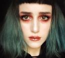 Chloe Tersigni