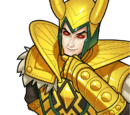 Loki Laufeyson (Earth-TRN562) from Marvel Avengers Academy 026.png