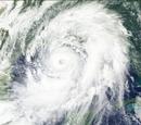 Hurricane Kirk (2018)