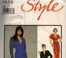 Style 1459