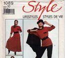 Style 1089