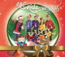 ABC Kids Christmas Vol 4