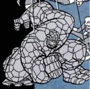 Benjamin Grimm (Earth-TRN566) from Adventures of Spider-Man Vol 1 6.jpg
